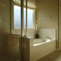 15616 Bandon Master Bath
