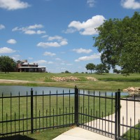 Teravista Golf Club View