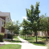 14812 Avery Ranch Blvd # 38, Austin TX 78717 (1)