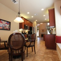 14812 Avery Ranch Blvd # 38, Austin TX 78717 (11)