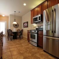 14812 Avery Ranch Blvd # 38, Austin TX 78717 (19)