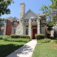 14812 Avery Ranch Blvd # 38, Austin TX 78717 (2)