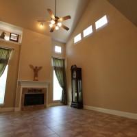 14812 Avery Ranch Blvd # 38, Austin TX 78717 (24)