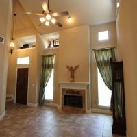 14812 Avery Ranch Blvd # 38, Austin TX 78717 (26)