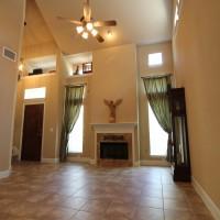 14812 Avery Ranch Blvd # 38, Austin TX 78717 (27)