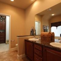 14812 Avery Ranch Blvd # 38, Austin TX 78717 (32)