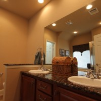 14812 Avery Ranch Blvd # 38, Austin TX 78717 (34)