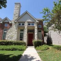 14812 Avery Ranch Blvd # 38, Austin TX 78717 (4)