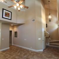 14812 Avery Ranch Blvd # 38, Austin TX 78717 (46)