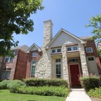 14812 Avery Ranch Blvd # 38, Austin TX 78717 (5)