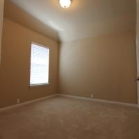 14812 Avery Ranch Blvd # 38, Austin TX 78717 (55)