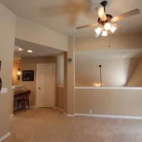 14812 Avery Ranch Blvd # 38, Austin TX 78717 (56)