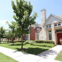 14812 Avery Ranch Blvd # 38, Austin TX 78717 (6)