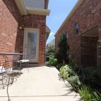 14812 Avery Ranch Blvd # 38, Austin TX 78717 (9)