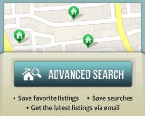 Austin Home Search