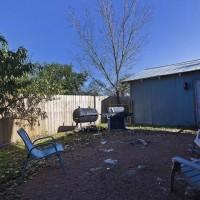 202 Pecan St, Hutto TX - (27)