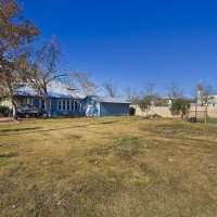 202 Pecan St, Hutto TX - (29)