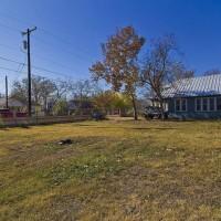 202 Pecan St, Hutto TX - (30)