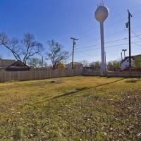 202 Pecan St, Hutto TX - (31)