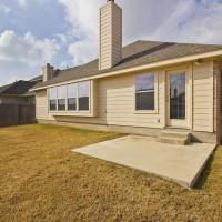 20640 Farm Pond Ln, Pflugerville TX 78660 - Pic (12)