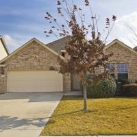 20640 Farm Pond Ln, Pflugerville TX 78660 - Pic