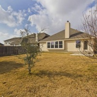 Pictures of 20640 Farm Pond Ln, Pflugerville TX 78660