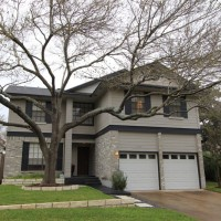 Photo of 11908 Elfcroft Dr, Austin TX 78758