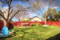 11908 Elfcroft Drive, Austin TX 78758 (11)