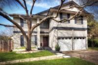 11908 Elfcroft Drive, Austin TX 78758