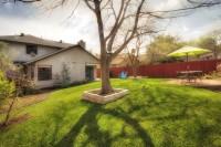 11908 Elfcroft Drive, Austin TX 78758 (9)
