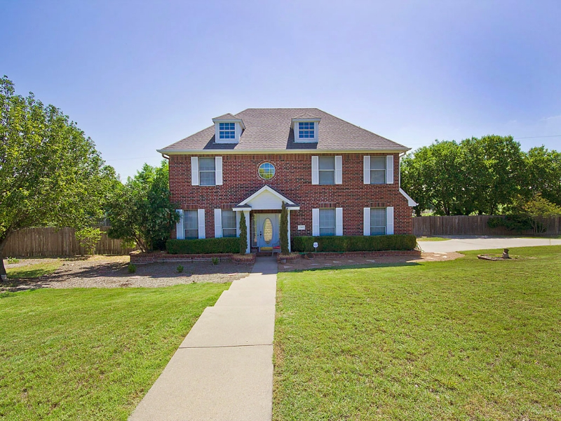 2948-round-rock-ranch-blvd-round-rock-tx-78665-44