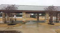 Cold Springs - Leander TX - Community Pics (9)