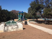 River Ridge in Georgetown TX - Neighborhood Amenities (2)