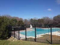 River Ridge in Georgetown TX - Neighborhood Amenities (3)