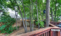 2409 Rodeo Dr, Austin TX 78727 - Scofield Farms Home For Sale (7)