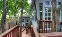 2409 Rodeo Dr, Austin TX 78727 - Scofield Farms Home For Sale (9)