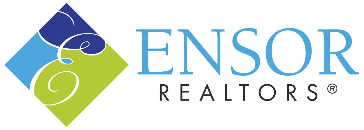 Ensor Realtors