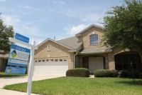Sell Your Home in Austin TX