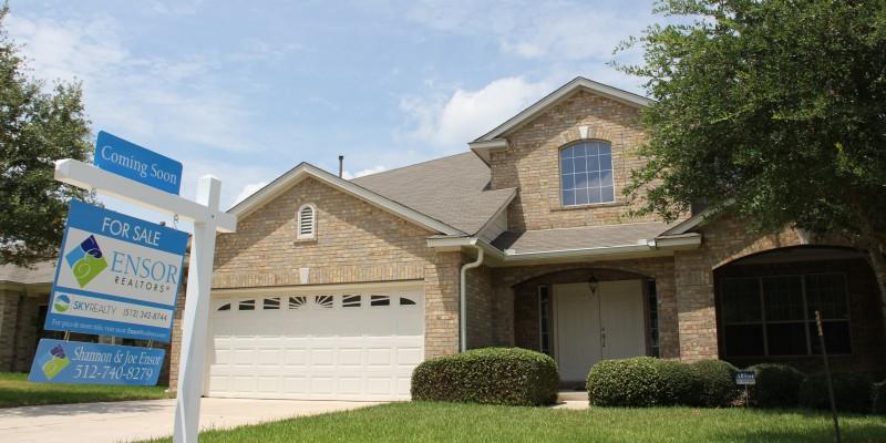 2121 Ariella Dr, Cedar Park TX 78613 - Just Listed For Sale in Gann Ranch!