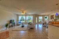 2121 Ariella Dr, Cedar Park TX 78613 - Gann Ranch Home For Sale (11)
