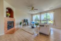 2121 Ariella Dr, Cedar Park TX 78613 - Gann Ranch Home For Sale (12)