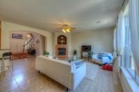 2121 Ariella Dr, Cedar Park TX 78613 - Gann Ranch Home For Sale (13)
