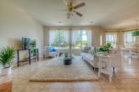 2121 Ariella Dr, Cedar Park TX 78613 - Gann Ranch Home For Sale (14)