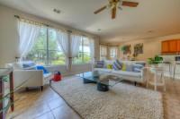 2121 Ariella Dr, Cedar Park TX 78613 - Gann Ranch Home For Sale (15)