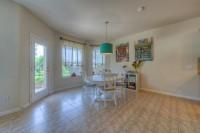 2121 Ariella Dr, Cedar Park TX 78613 - Gann Ranch Home For Sale (16)