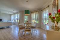 2121 Ariella Dr, Cedar Park TX 78613 - Gann Ranch Home For Sale (17)