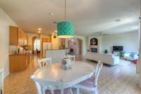 2121 Ariella Dr, Cedar Park TX 78613 - Gann Ranch Home For Sale (18)