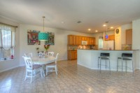 2121 Ariella Dr, Cedar Park TX 78613 - Gann Ranch Home For Sale (19)