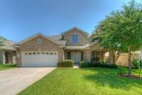 2121 Ariella Dr, Cedar Park TX 78613 - Gann Ranch Home For Sale (2)