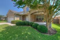 2121 Ariella Dr, Cedar Park TX 78613 - Gann Ranch Home For Sale